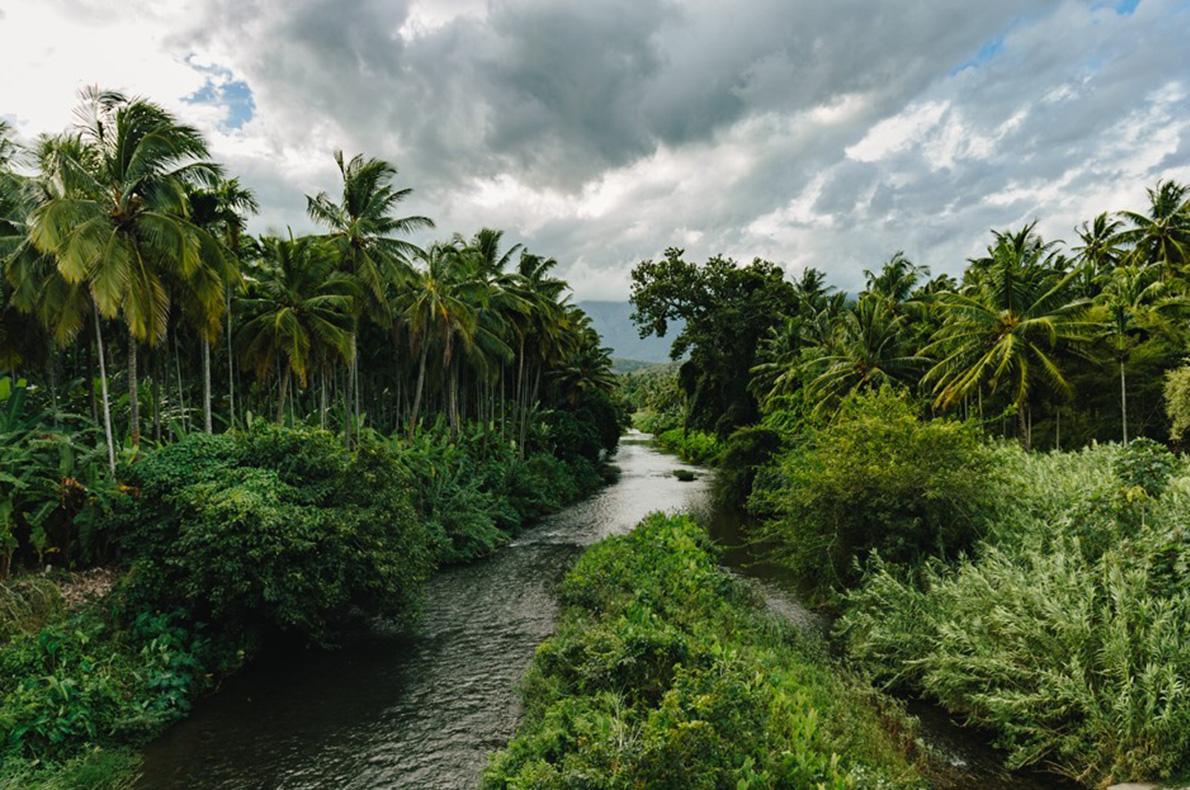 A Glimpse into Atmadarsanam